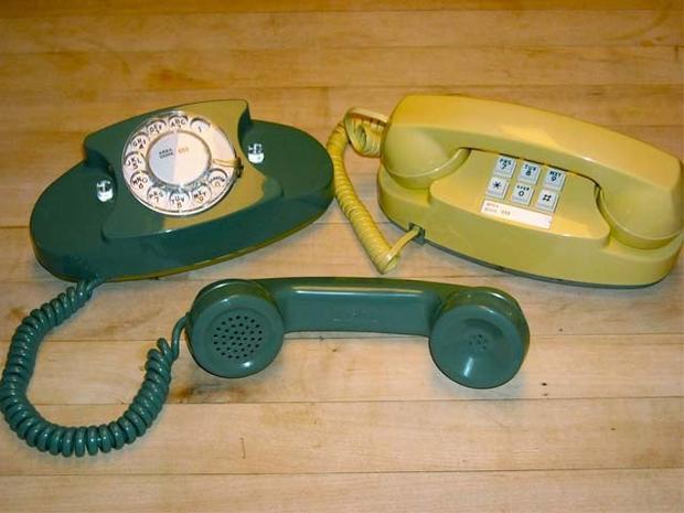 1973-19842princessphones.jpg
