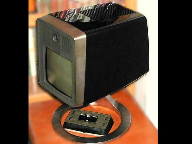 1970s-videophone.jpg