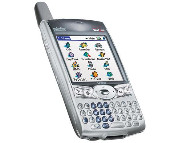 2003-PalmTreo600.jpg