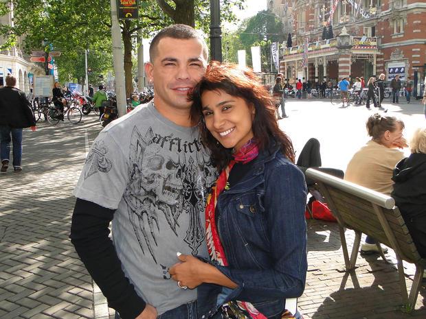 2nd-Honeymoon-in-Europe-bef.jpg