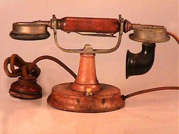 1885-WoodCradleDesk_.jpg