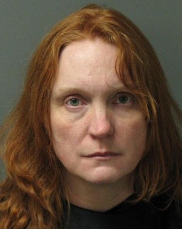 Former SC teacher gets house arrest on sex charge