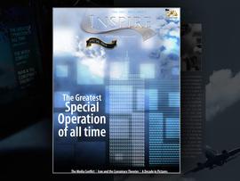 Al Qaeda magazine