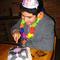 Tifa2.jpg