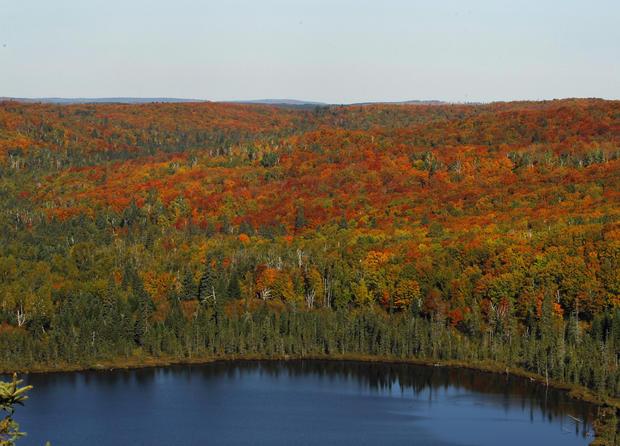 Fall_Foliage_AP110926136364.jpg