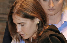 Amanda Knox: The appeal ends