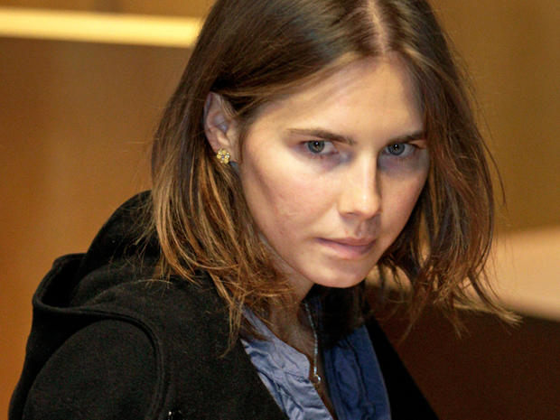 Amanda Knox prosecutor Giuliano Mignini plans to appeal not guilty verdict