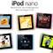 ipod-nano-main.jpg