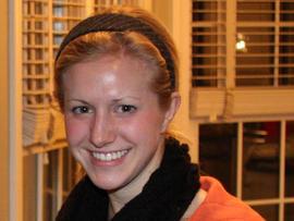 Allison Owens body found
