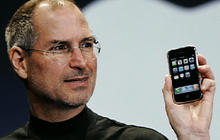 Steve Jobs: His impact on our culture