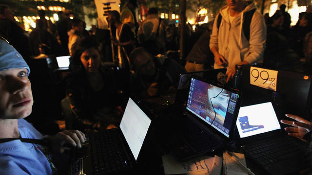 occupy-wallst-socialmedia.jpg