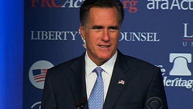111008-romney-evening_news.jpg