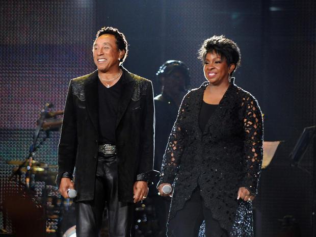 """Michael Forever Tribute Concert"" celebrates Jackson's life"