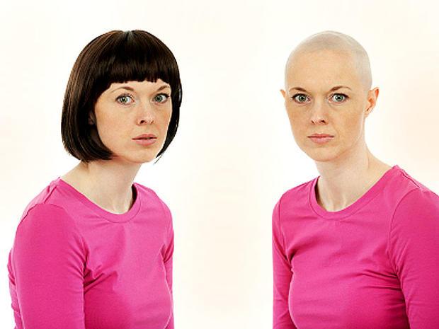 breastcancer_iStock_0000161.jpg
