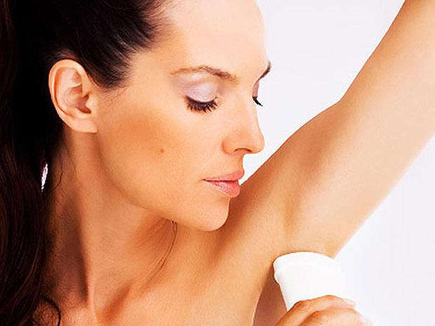 woman-antiperspirant.jpg