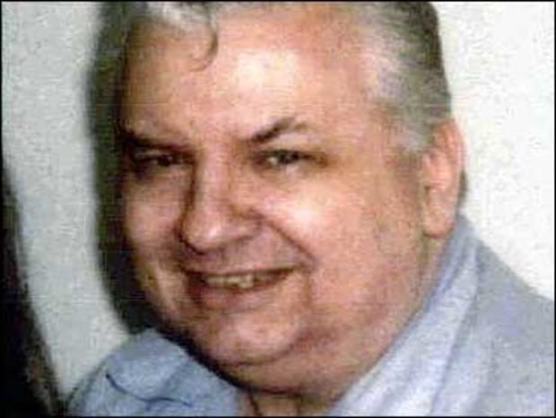 DNA shows presumed John Wayne Gacy victim was misidentified