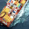 new_zealand_cargo_ship_129092661_fullwidth.jpg