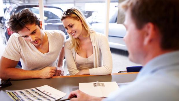 Buying Or Leasing A Car Reddit