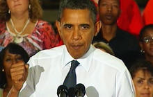 Obama touts decision to save U.S. auto industry
