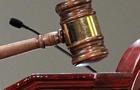 generic_gavel_court_decision_ruling_108043746_fullwidth.jpg