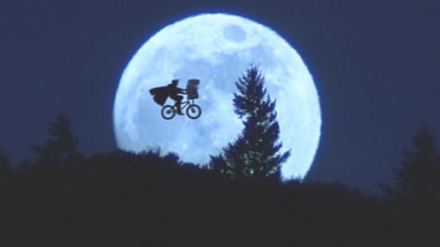 JW_ET_moon.jpg