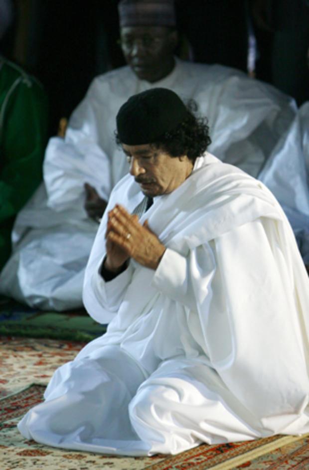 muammar_qaddafi_AP1002251108159.jpg