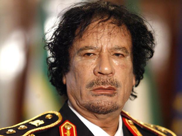 Muammar_Qaddafi_AP111020018631.jpg