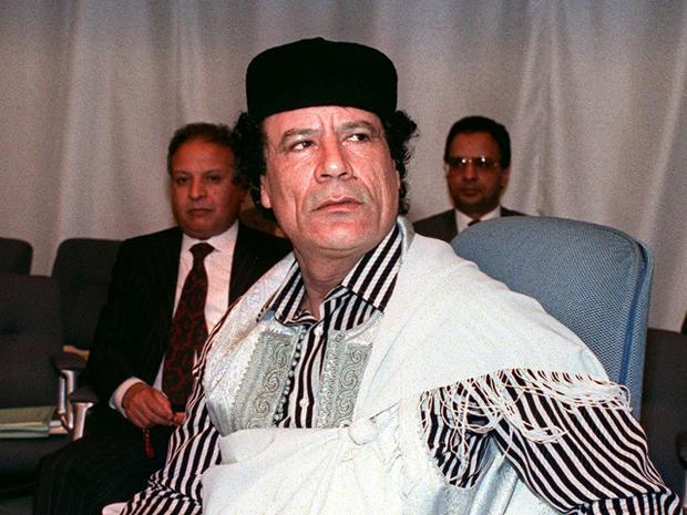 Muammar_Qaddafi_51419228.jpg