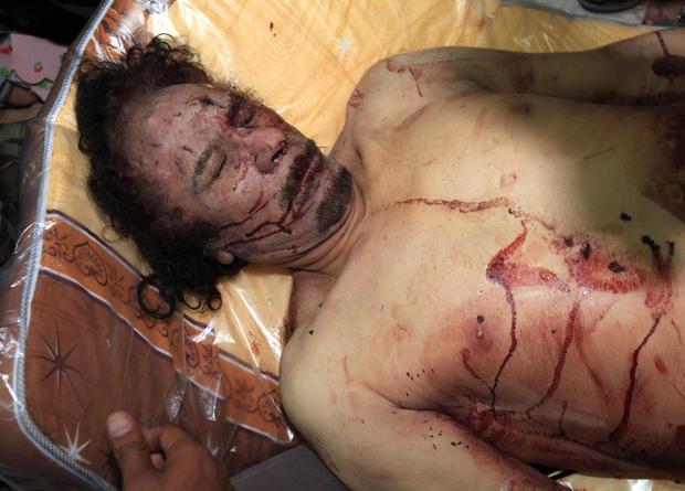 qaddafi_body_129752316.jpg