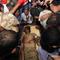qaddafi_corpse_picture_129752240.jpg