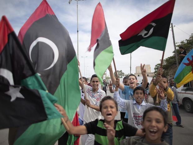libya_qaddafi_129723103.jpg