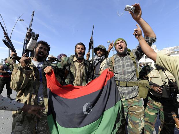 libya_qaddafi_129723113.jpg