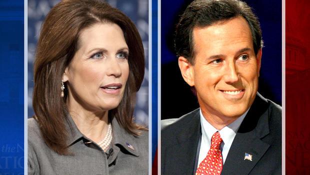 FTN_Bachmann_Santorum_102011.jpg