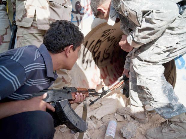 muammar_qaddafi_AP11102011954.jpg
