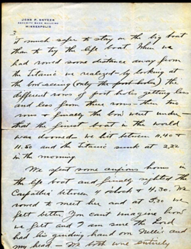 Handwritten_Letter_pg.3.jpg