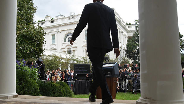 Obama_t129745335.jpg