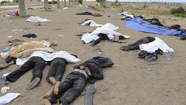 Sirte_bodies_129924085.jpg