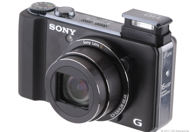 sony cyber shot dsc hx9v top digital camera and camcorder gift rh cbsnews com sony dsc-hx9v user manual Sony DSC- RX100 Sample