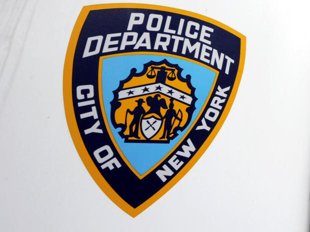 5 NYPD officers, 7 others arrested in gun smuggling sting