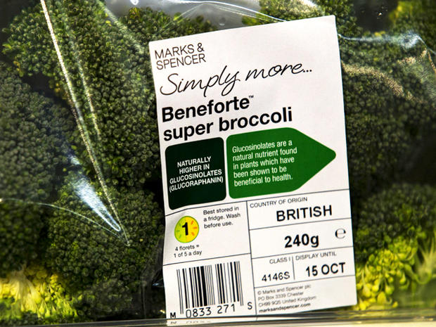 broccoli, super broccoli
