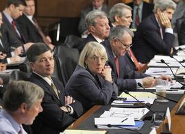 super committee