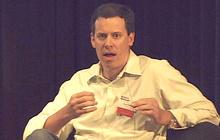Beyond Google AdSense: Monetizing Smaller Web Sites