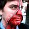 YouTube-Halloween-2011-10.jpg