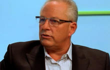 Mike Schwartz: Keeping Wireless Costs Down