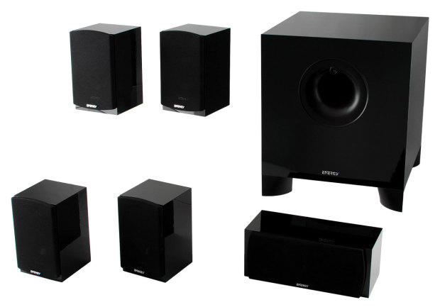 Top home theater picks