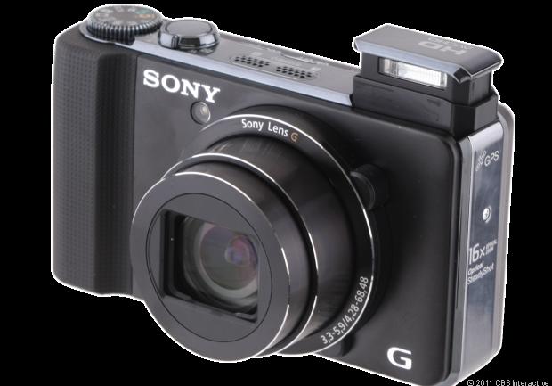 sony cyber shot dsc hx9v editors top picks pictures cbs news rh cbsnews com Sony Cyber-shot DSC- TX30 Sony Cyber-shot DSC- TX30