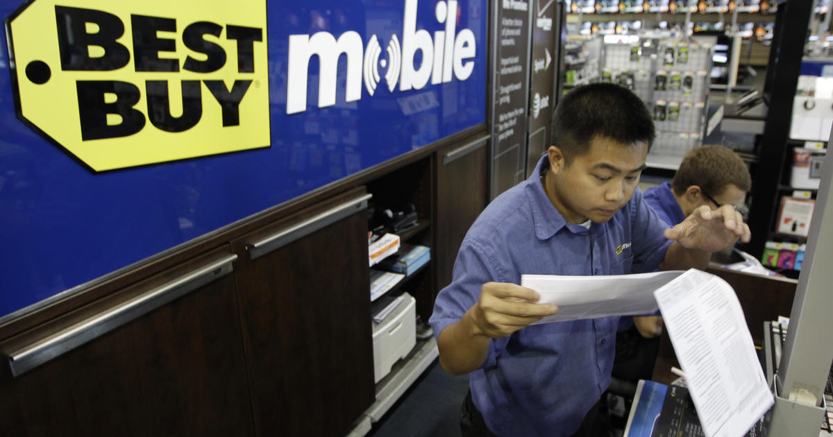 best buy chairman resigns article Best buy founder and chairman richard schulze resigned thursday and is exploring options for his 201% stake in the ailing company alongside business partner gary smoliak, schulze opened best buy in 1966 (named sound of music until 1983) and remains&hellip.