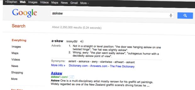 Google-askew.png