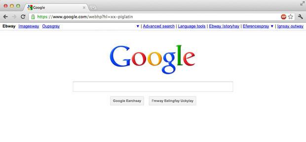 Google-pig-Latin.jpg