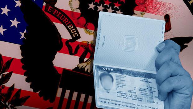 J Visa Sponsors Work And Travel